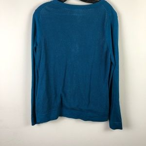 CAbi Sweaters - Cabi women's cardigan size M 3368 ever cardigan